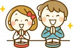 ご飯作りの救世主!夕食ネットなら冷凍お弁当が3食セットで配送無料の1030円☆初めての方ならさらに半額に!