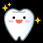 【4月草津市にオープン!】子どもの笑顔のために「予防矯正をはじめませんか」ひこ矯正歯科