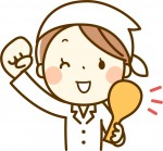 給食関連事業者を支援!通販サイトうまいもんドットコムが「食べて応援!学校給食キャンペーン」を開催中!全品送料無料!