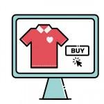 GAPオンラインストアがお買い物商品の総額40%!セール価格の商品も対象で3,000円以上で送料無料☆