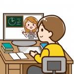 《4月10日〜24日》休校中の生活リズムを整えよう!「進研ゼミ」による小・中学生向けオンライン教室「きょうの時間割」がスタート!