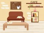 [日野町] ツバメカフェのテイクアウトランチBOXでおうちカフェ気分を味わいませんか♪