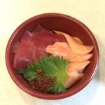 アノ方法でさらにお得に買える!はま寿司の持ち帰り専用「ワンコイン丼ぶり」を食べてみた!期間限定発売中♪