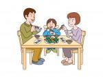 おうちで美味しく食べよう!草津市のイタリアン「ベジテリア パッショーネ」のテイクアウトが美味しそう♪
