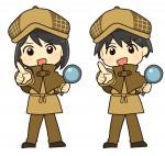 《4月17日〜5月6日》あの人気探偵アニメの劇場版10作品が「U-NEXT」で無料配信!会員登録不要で視聴OK!