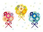 送料無料キャンペーン!GWはお花を飾っておうちを華やかに☆ichicaオンラインストア限定