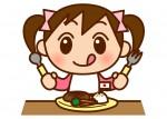 """《4月17日15時〜》ファミリーレストラン""""ジョイフル""""で「テイクアウト限定キャンペーン」が開催!持ち帰りキッズメニューは半額!"""