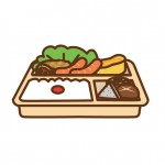 [栗東市] お昼ごはんにお困りのママさんにありがたいサービス!おしゃれなカフェ「三上山テラス」のお弁当が販売されます♪
