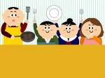 [親子で楽しもう おうちごはん] 平和堂の美味食彩レシピで簡単・お手軽なごはんを作りませんか♪