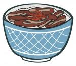 [すき家] おウチでカンタン♪アレンジレシピ 料理の手間半減!牛肉たっぷりレシピでスタミナアップ☆