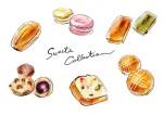 送料無料&大幅値引!76%OFFも!【PIARY】結婚式キャンセルの影響を受けた高級菓子・グルメをお得に買って支援しよう!