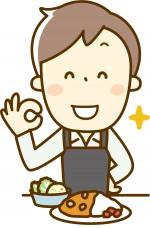 大盛り無料!サラダ無料!400円~【在宅応援】ビッグボーイ【休校支援】テイクアウト用カレー弁当スタート!
