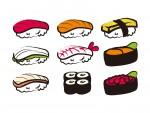 7日間限定復活!3歳以下無料‼パワーアップして100種類以上食べ放題【5/13~5/19】うまい!かっぱ寿司 帰ってきた 食べホー