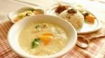 大人気の離乳食・幼児食講座を大津・近江八幡・草津で開催!子どもが喜んで食べる調理方法や味付けのコツを学ぼう!