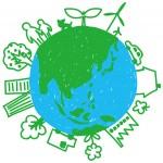 参加者全員に参加賞もあるよ☆『2030年の地球』をテーマに自由な発想で絵をかいてみよう〈2021年5月31日〉