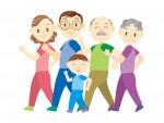 健康ポイントで抽選応募もできる健康推進アプリ『BIWA-TEKU』使用して1週間、お散歩のやる気がアップしました!