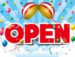 しまむら公式オンラインストアが10月7日にグランドオープン!店舗受取なら送料無料☆