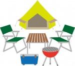 [コールマン] 妄想キャンプをおうちで楽しもう♪ インスタグラムに投稿するとホットサンドイッチクッカーが当たるチャンス☆