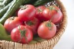 添加物が気になる方へ…トマトケチャップがおうちで作れる!絶品トマトソースレシピご紹介