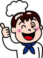 ホテルグルメでホームパーティー☆『琵琶湖ホテルグルメ宅配便』はおうち会食にも使えそう!<6/30まで>