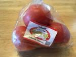 大津京のおいしいトマト直売所「髙谷トマト」2020年シーズンの販売がスタートしました!完熟とれたてトマトは絶品!