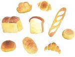お得な冷凍パンで幸せなおうち時間を☆「Pan&」38%OFFとなるアウトレット商品が販売中!