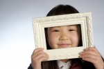 【5/16スタート!】親子の思い出お片付けブートキャンプ!~子どもと家にいる時間を活かして写真整理を学びませんか?