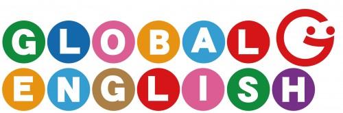 GE-LOGO1