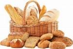 《通販限定》クラブハリエ直営ベーカリー・ジュブリルタンのシェフがコンテスト受賞したスペシャルなパンのセットが食べられるチャンス♪