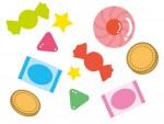 お祝い返しやプレゼントに使えそう!オリジナルプリントのお菓子がセール価格で作れる『ノベオカ創業祭』<6/30まで>
