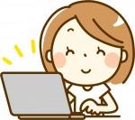 講師募集!Zoomを活用して子育て中のママ向けにオンライン講座を開催しませんか?