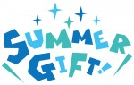 モクモクファームの夏ギフト6/28までのご注文で20%割引に!店頭受取なら送料も無料!