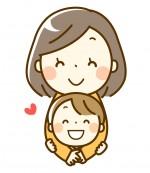 東京大学赤ちゃんラボ監修!0歳~2歳児向けの知育番組『シナぷしゅ』は歌やダンスに英語で楽しい番組