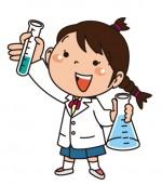 《8月7日・12日》大津市科学館でIFクラス開講!8月は「エネルギーと燃料電池」「ふしぎなガラスの世界」について学ぼう!小学5年〜中学3年生対象♪