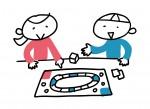 ボードゲームで表現力や想像力を身に付けよう♪7/25・8/4草津でコミュニケーション講座開催!