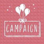 """《〜6月23日》""""ロッテ""""と""""with""""がコラボ!「#我が家のアイス事件簿 キャンペーン」が開催中!InstagramやTwitterで応募可能♪"""