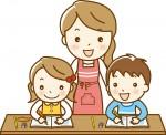 Z会幼児コース資料請求でもらえる「はじめてワーク」☆今なら「おえかきうちわ」期間限定プレゼント中!