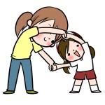 [6月13日] おうちで「うんどうとあそび」オンライン講座を開催♪ 親子で運動不足を解消しましょう☆