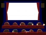 【3月6日】親子でディズニー映画を楽しもう♪鑑賞料無料の映画会が開催されます。