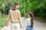 お子さん連れ歓迎!きらり整体院で、ママの日頃のお疲れを癒しませんか?㏌ 湖南市