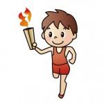 オリンピック聖火リレーの滋賀県ルートを動画で確認してみよう!!滋賀県がYouTubeで配信♪