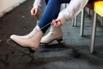 滋賀県立アイスアリーナ 夏期スケート・ホッケー教室受付を7月19日まで延長!