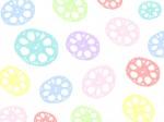 《8月7日》楽しいワークショップに参加しよう!大津市のびわこ文化公園で「蓮根スタンプで作るオリジナルバッグ」が開催!事前予約制♪