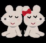 あの大人気のネズミのキャラクターと東京ばな奈がコラボ!大阪に期間限定ショップとして登場!【7月29日〜7日間】
