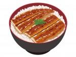 《〜8月2日》人気企画再び!くら寿司で「社長のジャンケン大会」が開催中!2連勝で割引券が必ずもらえる♪