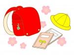 【8/1〜16 平和堂】ランドセル大販売会!お得にゲットしよう♪旧モデルランドセルが30%〜50%オフバーゲンも同時開催!