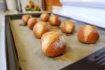 """超熟シリーズでお馴染みの""""敷島製パン""""から、おうちで楽しくパン作りのできる手作りキットが発売中!"""