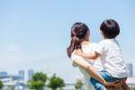 7/23~26☆瀬田☆緑があふれて子育てファミリーにぴったりな街を見学しませんか?WEB予約で嬉しいプレゼントも♪