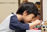 夏休みにオリジナルロボット作り♪ユカイ工学 「ユカイな生きものロボットキット」販売中!拡張キットでプログラミングも!