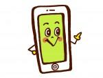 期間延長!無料アプリ『食べとも滋賀』でテイクアウト&イートインがお得になるクーポン発行中です!<9/30まで>